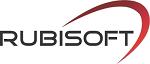RUBISOFT Logo